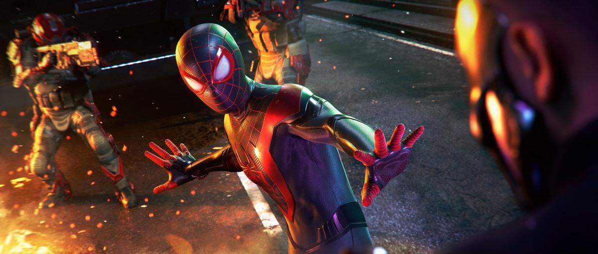 Resumen del PlayStation 5 Showcase: juegos, precio y fecha de lanzamiento