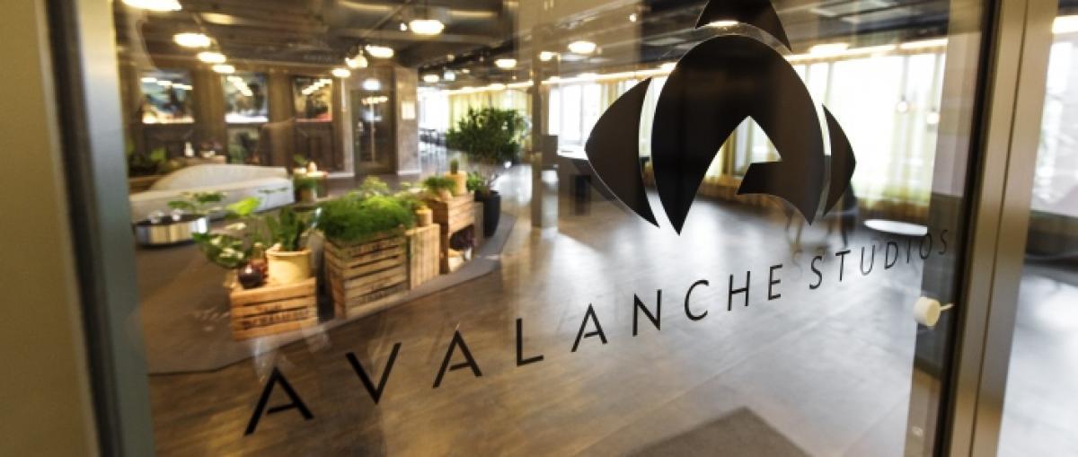 Nordisk Film adquiere Avalanche Studios, creadores de Just Cause