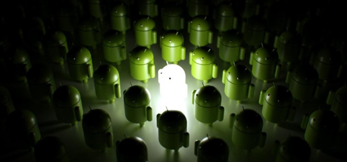 Google fusionaría Android con Chrome OS en el 2017