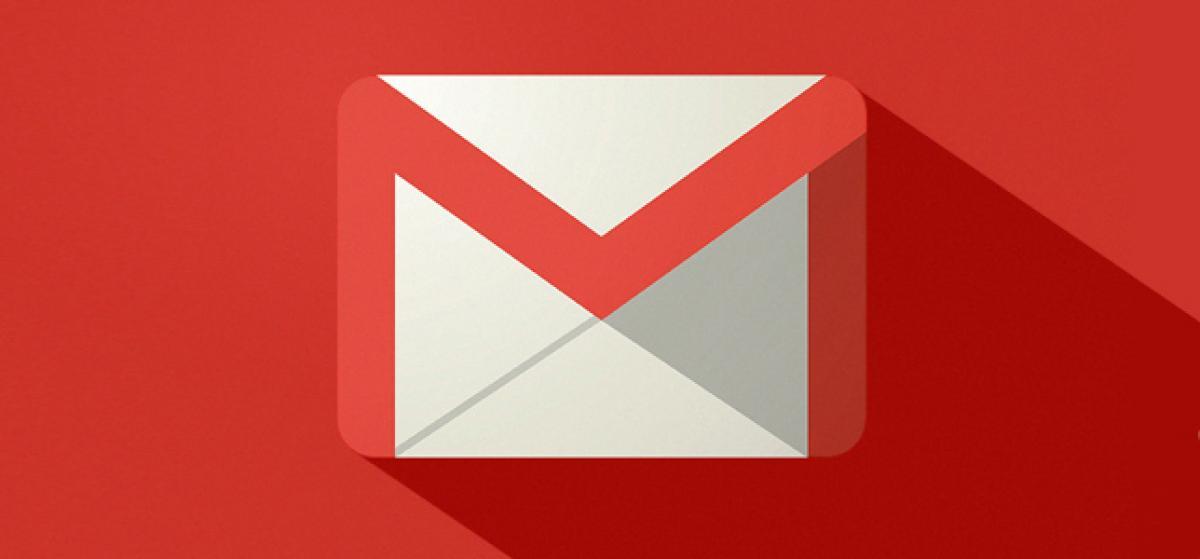 Gmail se actualiza en web y Android con la inclusión del bloqueo directo