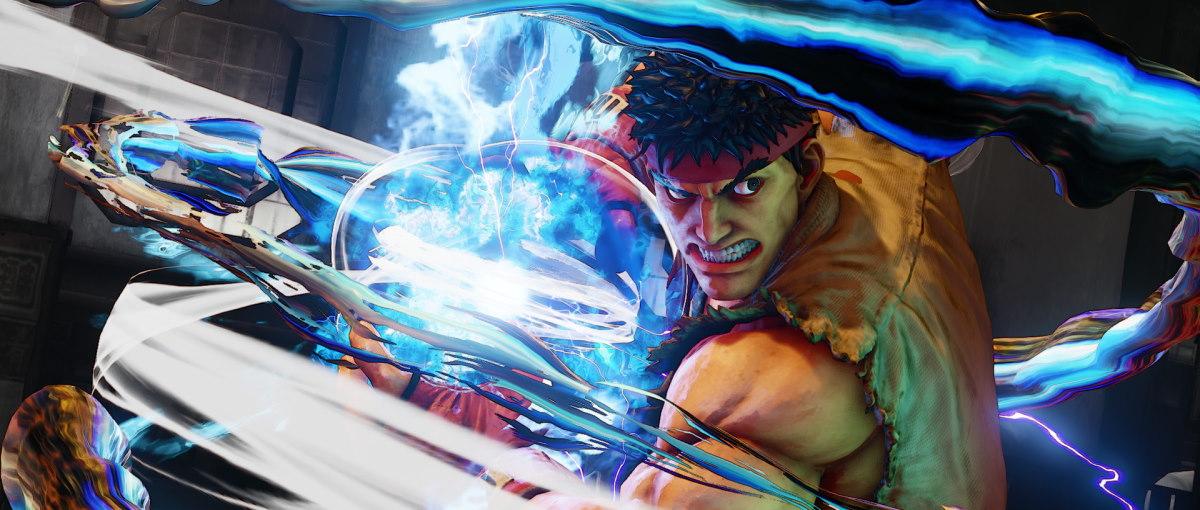 Street Fighter V: Champion Edition recibirá una quinta y última temporada con cinco personajes adicionales