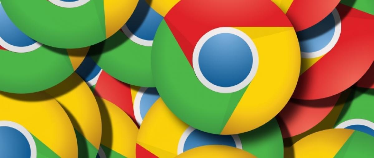 Google empieza a bloquear publicidad de baja calidad en Chrome esta semana y anuncia AMP para Gmail
