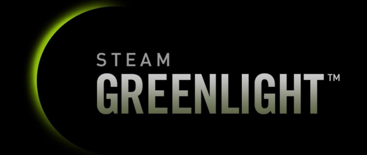 Valve sustituirá Steam Greenlight por un sistema más ágil