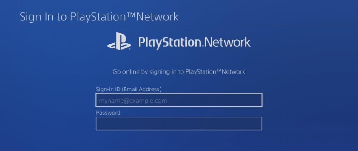 Sony confirma que PlayStation Network permitirá cambiar el nombre de usuario