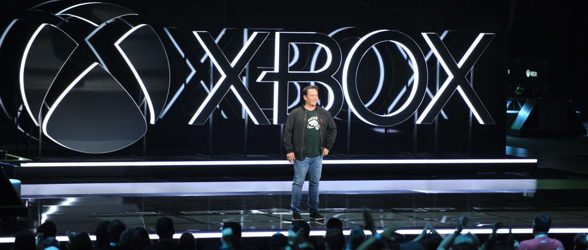 """Phil Spencer afirma que """"no hay señales"""" de Microsoft para bajar el ritmo a la hora de comprar estudios"""