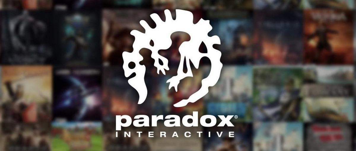 Paradox Interactive abre un nuevo estudio en Barcelona