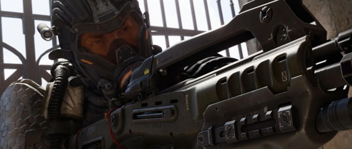 Treyarch asegura que Black Ops 4 nació sin la idea de incluir una campaña tradicional