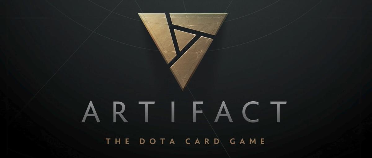 Valve detiene el desarrollo de Artifact, el juego de cartas basado en el universo de Dota 2