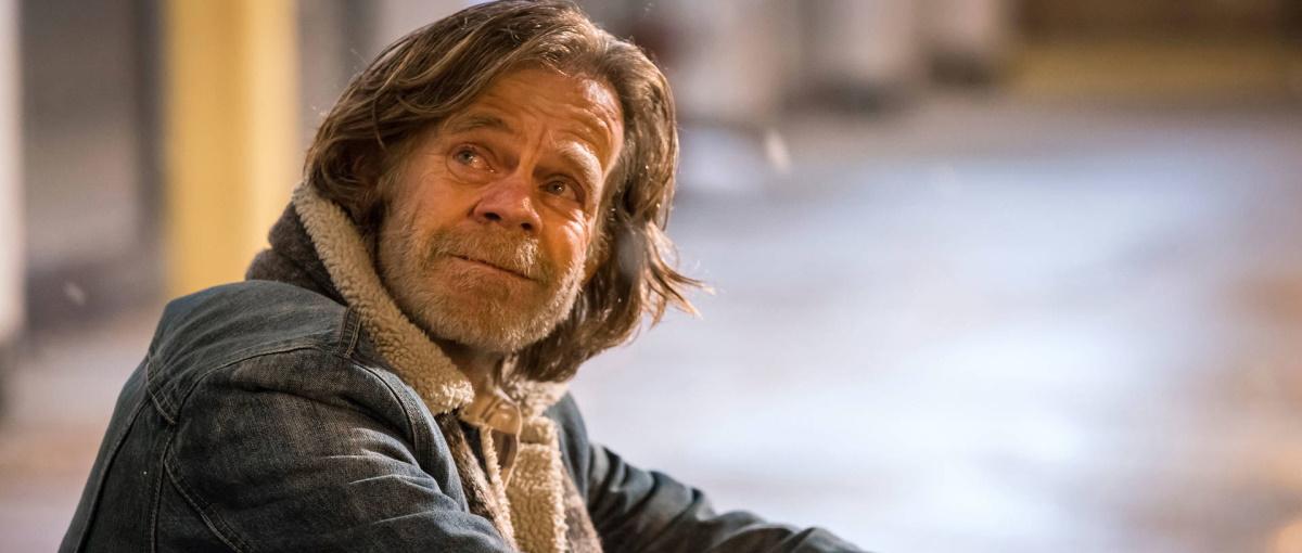 Movistar estrena Your Honor, El Cid llega a Amazon, Equinox debuta en Netflix y Manhunt en Filmin