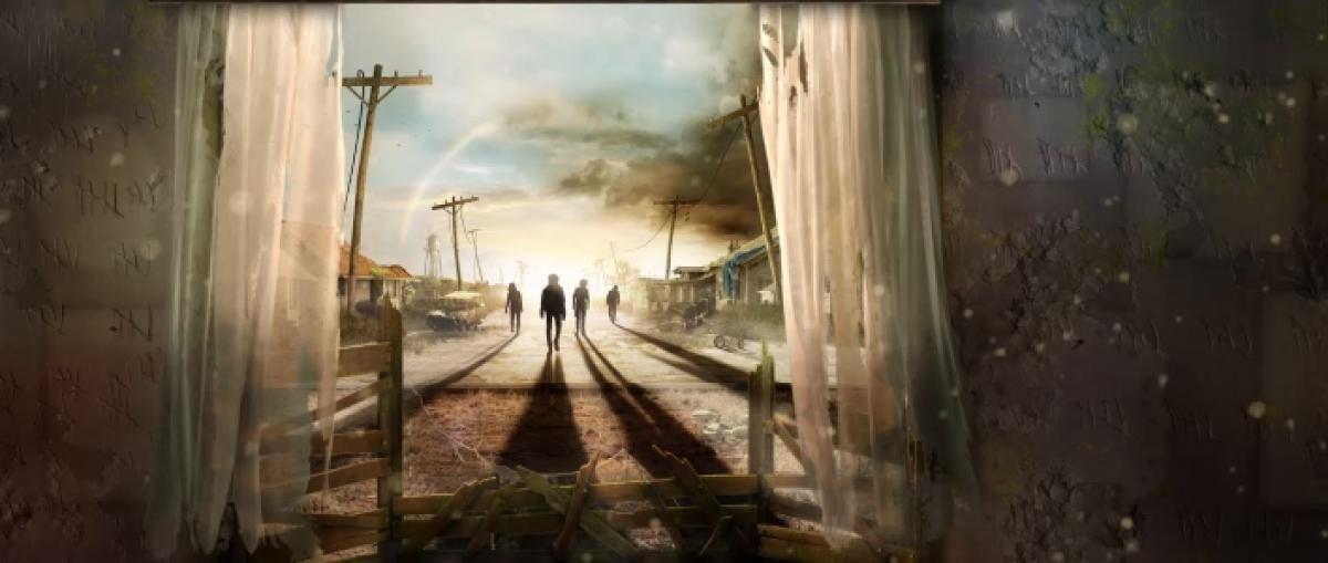 State of Decay 2 consigue reunir a más de un millón de jugadores durante su lanzamiento