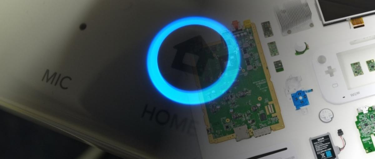 Publicado un nuevo método para cargar software no firmado en cualquier Wii U