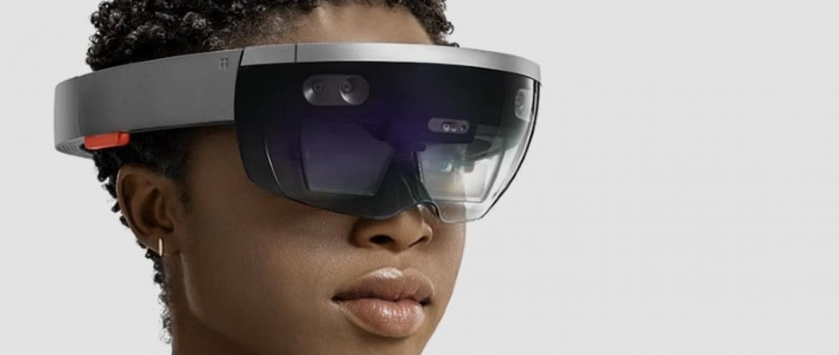 Microsoft habría cancelado la segunda generación de HoloLens para lanzar un modelo más avanzado