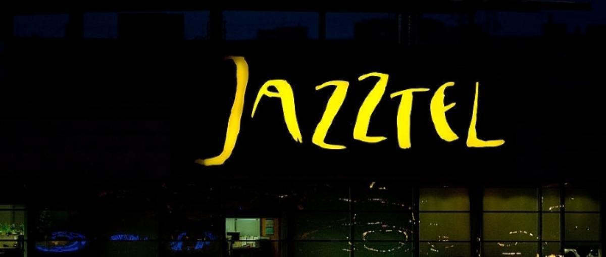Jazztel sube 2 euros la cuota de línea a cambio de más minutos y datos