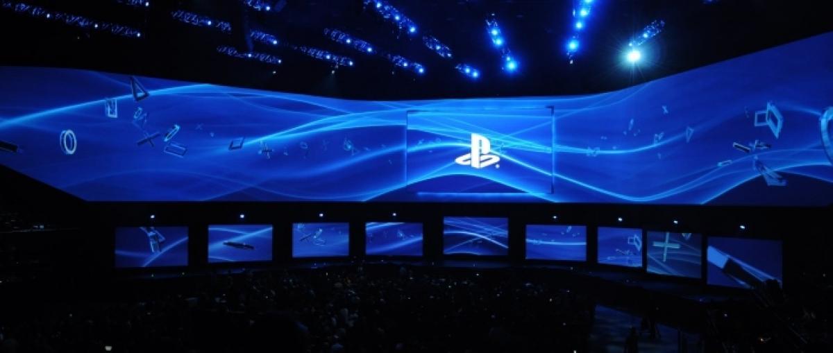 Sony dedicará los siguientes tres años a preparar la próxima PlayStation