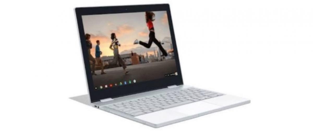Una filtración revela los nuevos Google Pixel 2 y Pixel 2 XL junto a un Pixelbook y más dispositivos