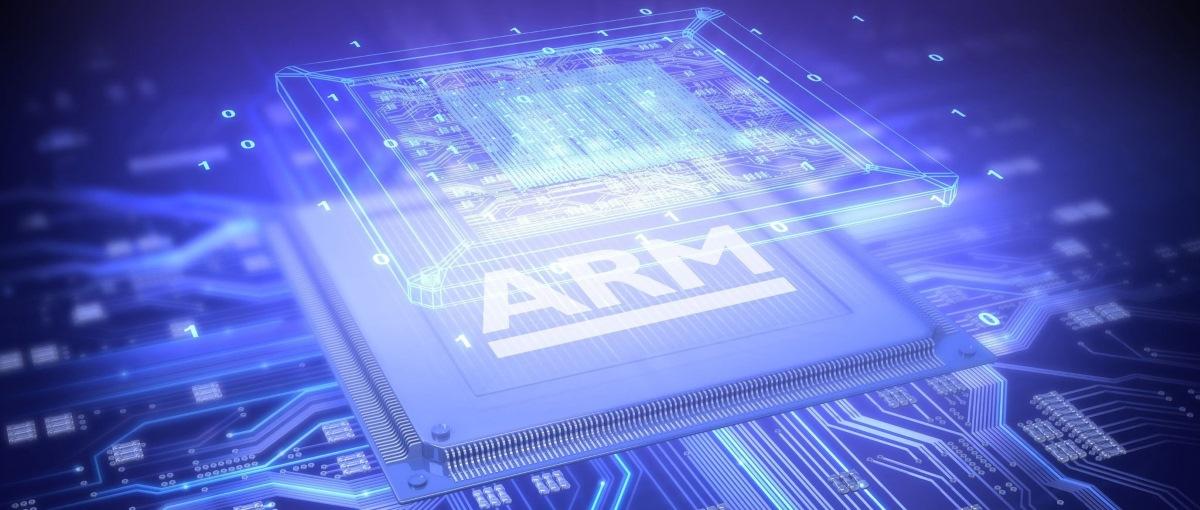 ARM desvela la arquitectura v9, que brindará ejecución segura y compartimentada de apps e IA avanzada