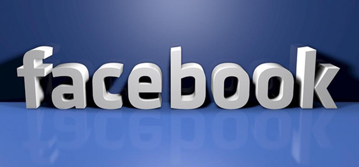 Facebook lanza los vídeos de 360 grados con un teaser de Star Wars