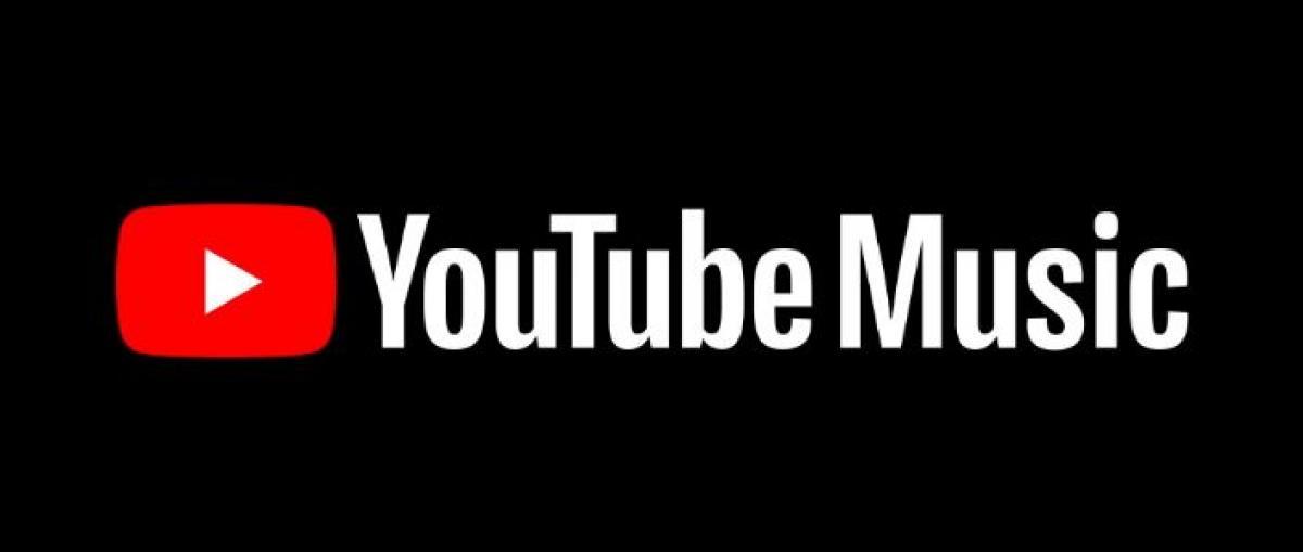 YouTube Premium y YouTube Music llegan oficialmente a España desde 9,99 euros al mes