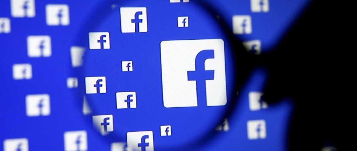 Facebook, Microsoft, Twitter y Google se unen para eliminar el contenido terrorista de sus servicios