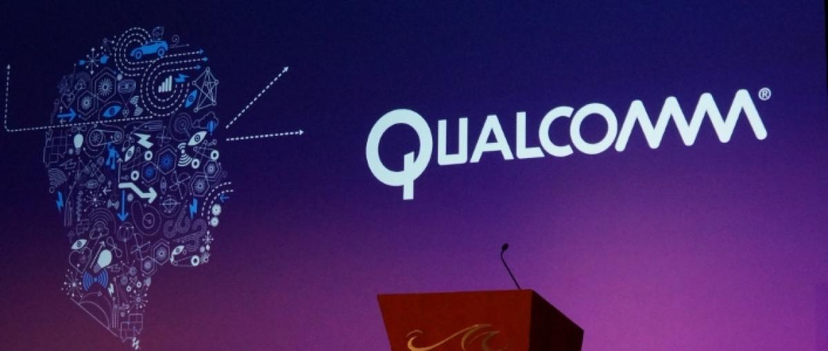 Broadcom dispuesta a pagar 130.000 millones de dólares por Qualcomm