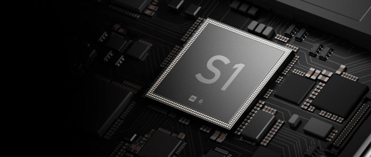 Xiaomi lanza su procesador Pinecone S1 (y estrena móvil) con un ojo puesto en el Snapdragon 625