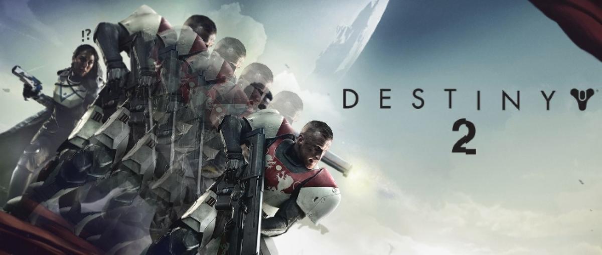 Los problemas en Destiny 2 obligan a retrasar dos semanas la modalidad Trials of the Nine
