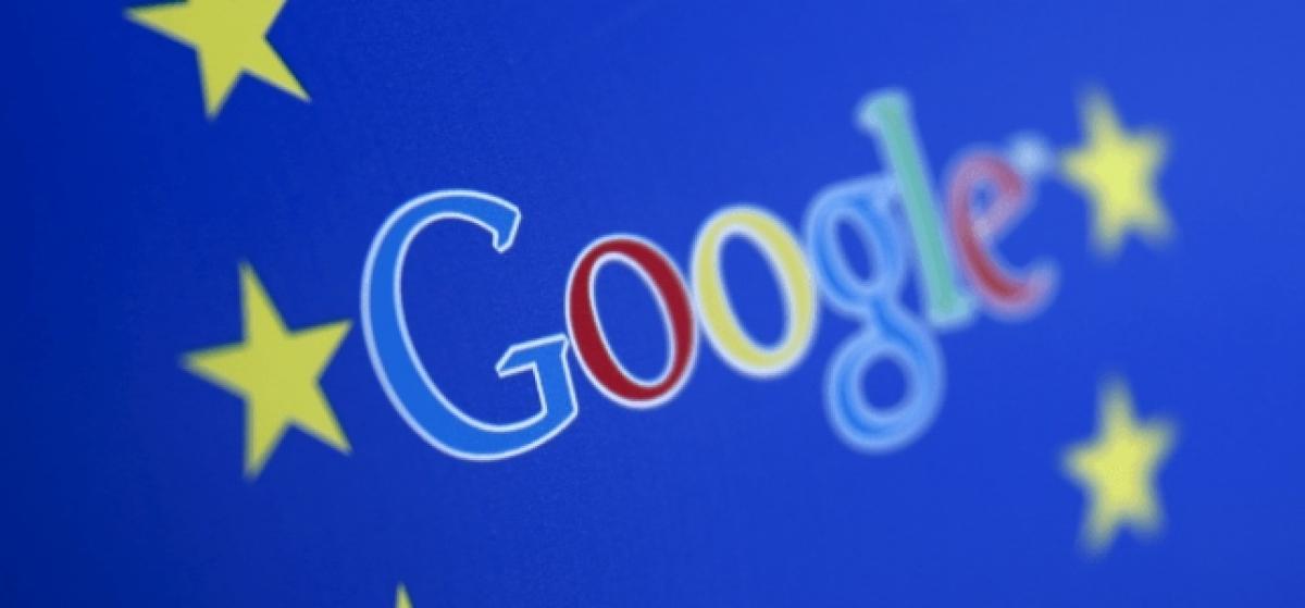 """Google responde a la Comisión Europea diciendo que sus argumentos """"son incorrectos"""""""