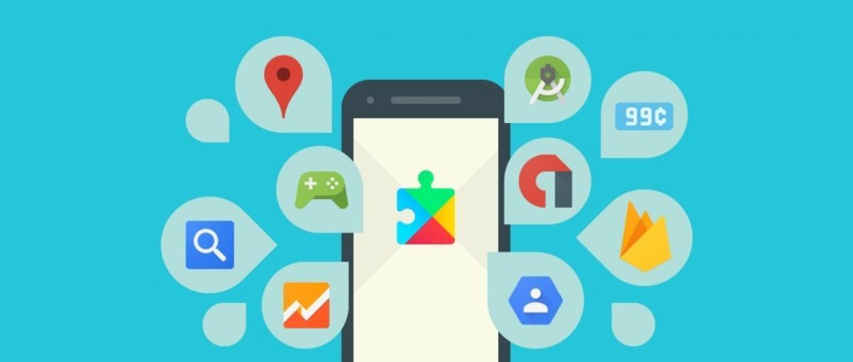 Google lanza en fase de pruebas las Instant Apps para Android, que no requieren instalación