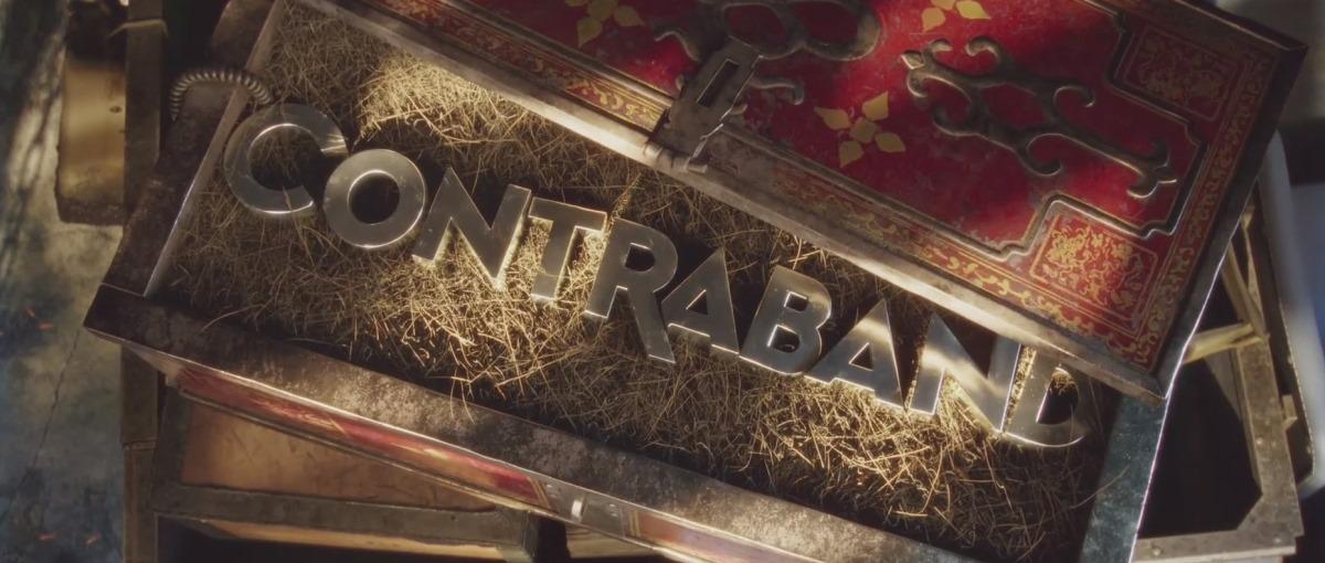 Anunciado Contraband, el juego cooperativo de contrabandistas desarrollado por Avalanche Studios para Xbox