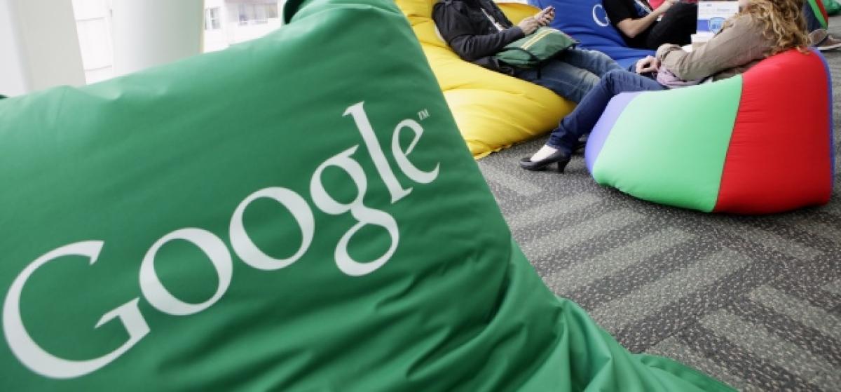 Google anuncia el fin de Flash en sus plataformas de publicidad para el 2 de enero de 2017