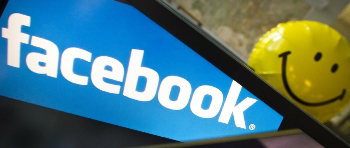 Facebook pagará impuestos en España por los ingresos que genere de forma local