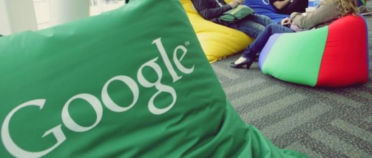 Google celebrará el próximo I/O del 17 al 19 de mayo
