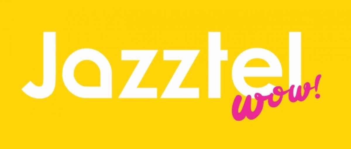 Jazztel sube 3 euros la cuota de línea a cambio de más datos móviles