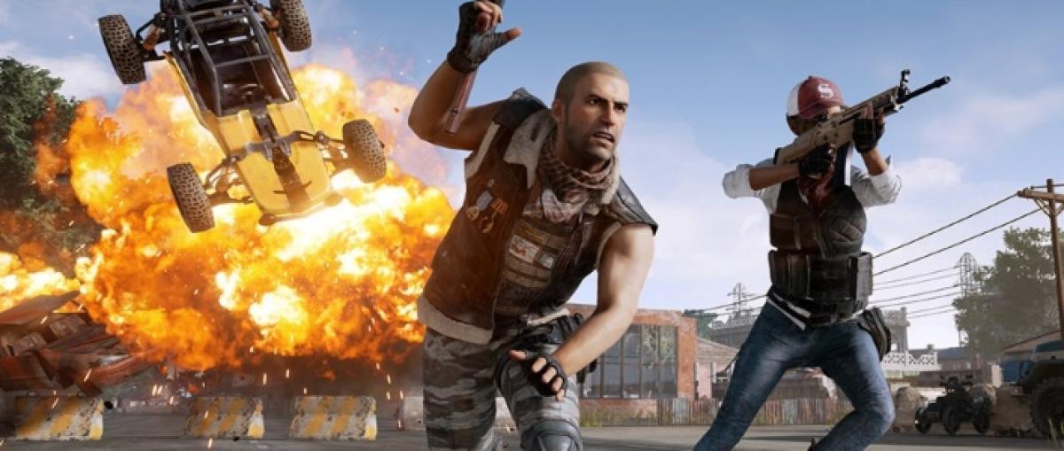 PlayerUnknown's Battlegrounds llega a Xbox One después de vender 24 millones de copias en PC