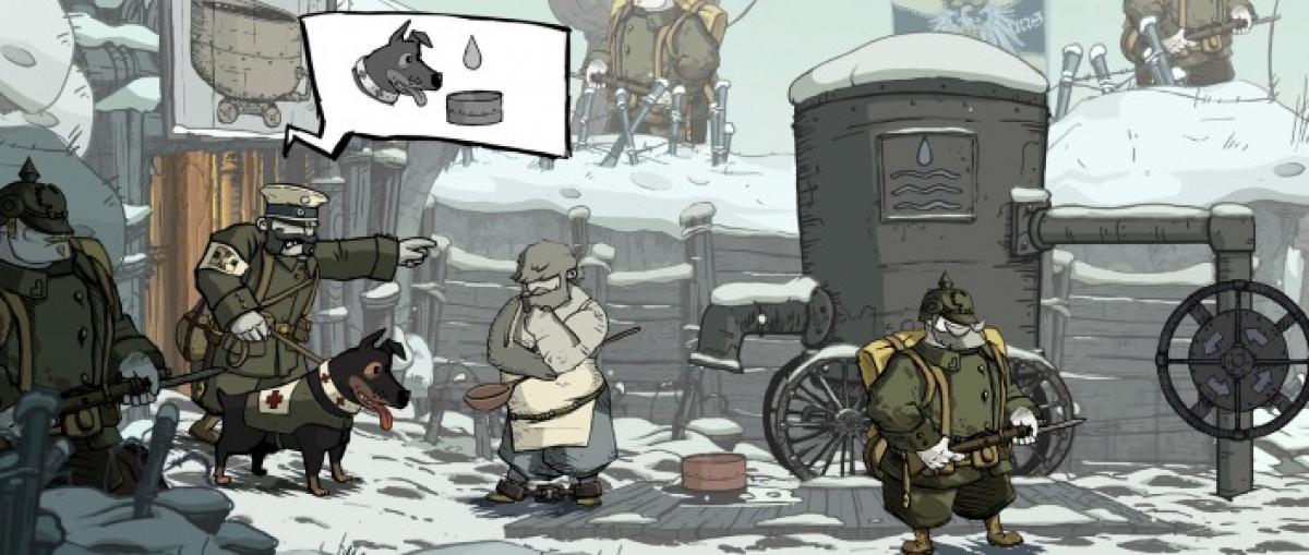 Child of Light y Valiant Hearts: The Great War estarán disponibles en Nintendo Switch#source%3Dgooglier%2Ecom#https%3A%2F%2Fgooglier%2Ecom%2Fpage%2F%2F10000