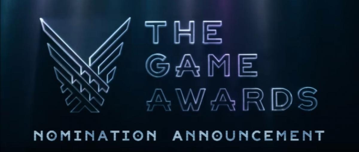 Zelda, Horizon Zero Dawn, Destiny 2 y Super Mario lideran las nominaciones de los The Game Awards