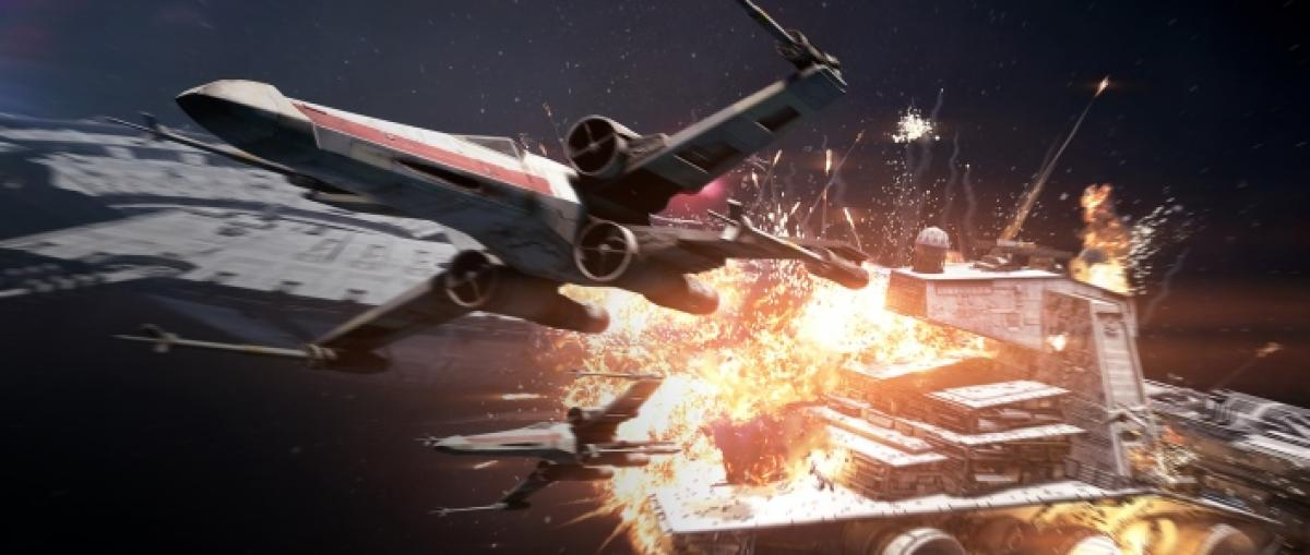 Disney habría presionado a EA por la polémica con las microtransacciones de Star Wars Battlefront II