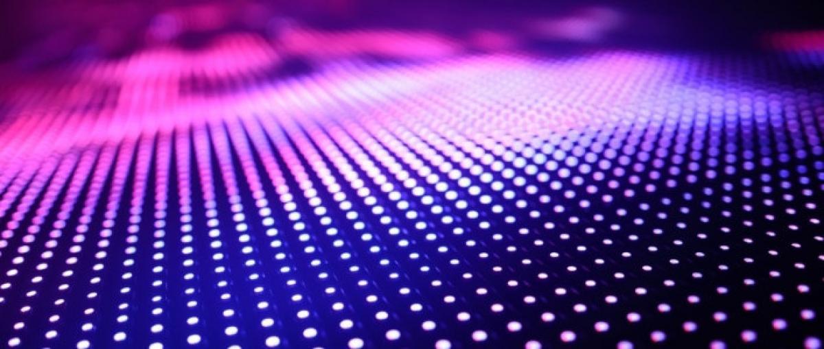 Apple mira más allá de Samsung y trabaja en sus propias pantallas MicroLED según Bloomberg