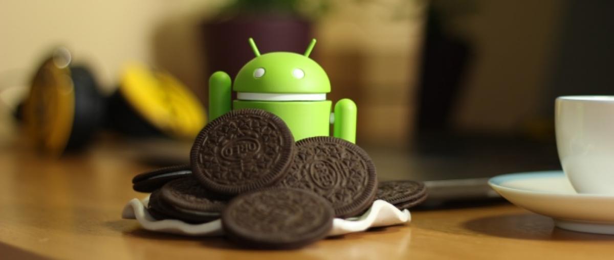Google lanza Android Go, una versión aligerada del sistema operativo para móviles con 512 MB de RAM