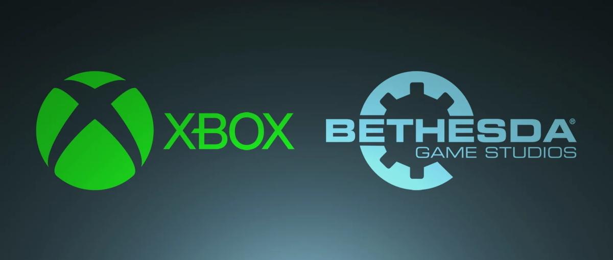 """Microsoft quiere que el contenido de Bethesda """"sea el primero o el mejor"""" en plataformas Xbox"""