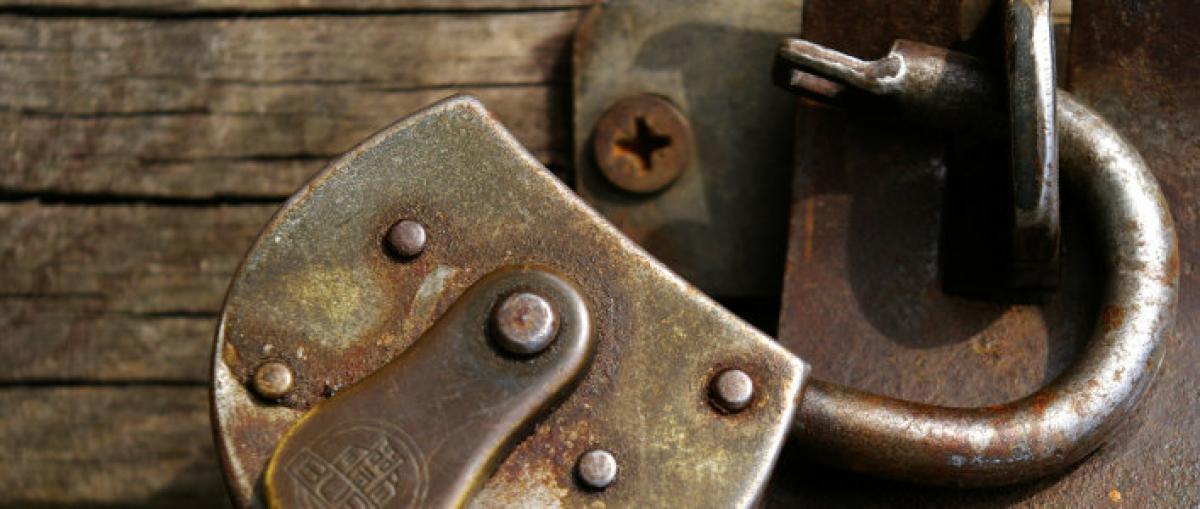 El Parlamento Europeo propone eliminar las puertas traseras en los sistemas de cifrado