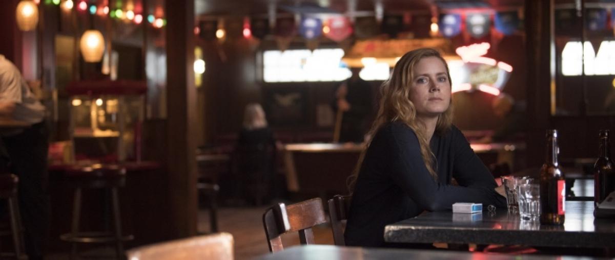 La adaptación de Heridas Abiertas en HBO destaca en un julio con pocos estrenos