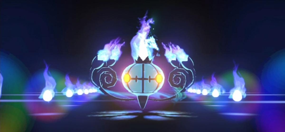 Pokkén Tournament llegará a Wii U el 18 de marzo