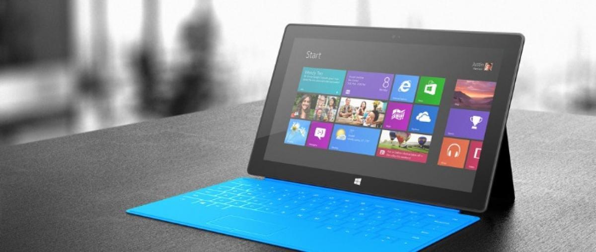 Windows 10 Cloud se perfila como la apuesta de Microsoft contra Chrome OS y los Chromebooks