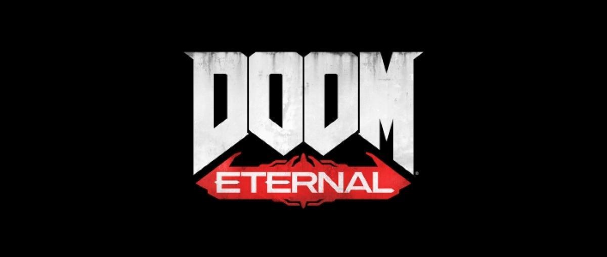 Primer gameplay tráiler de Doom Eternal