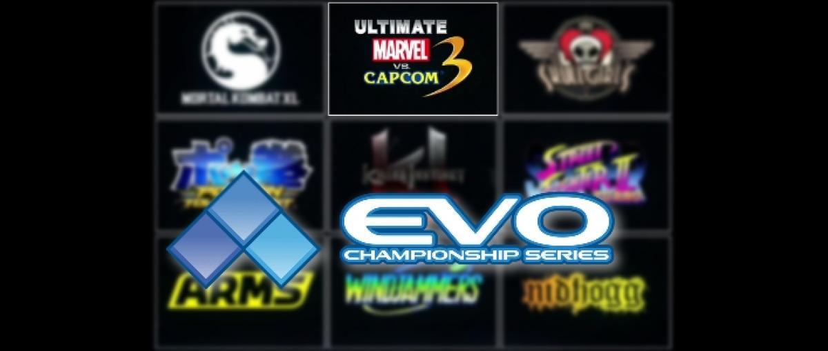 Marvel vs Capcom 3 será el noveno juego en EVO 2017