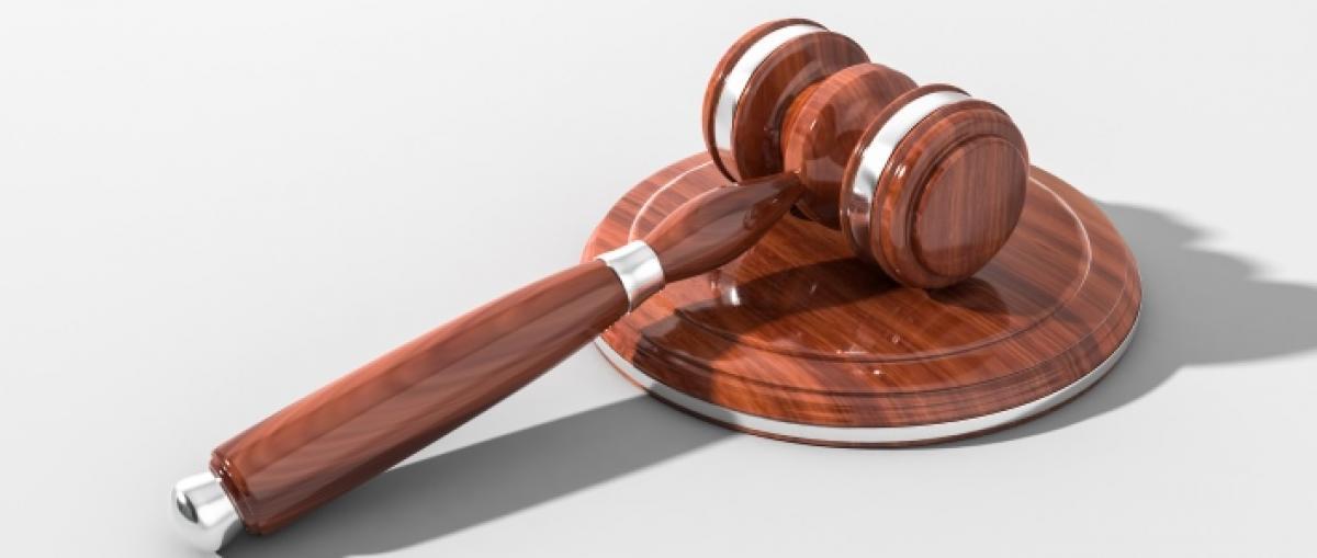 El Tribunal Supremo congela el fracasado canon AEDE por un defecto de forma
