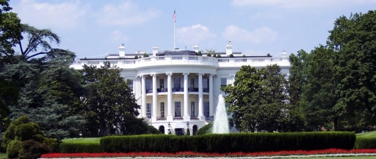 Trump bloquea por orden presidencial la compra de Qualcomm por Broadcom