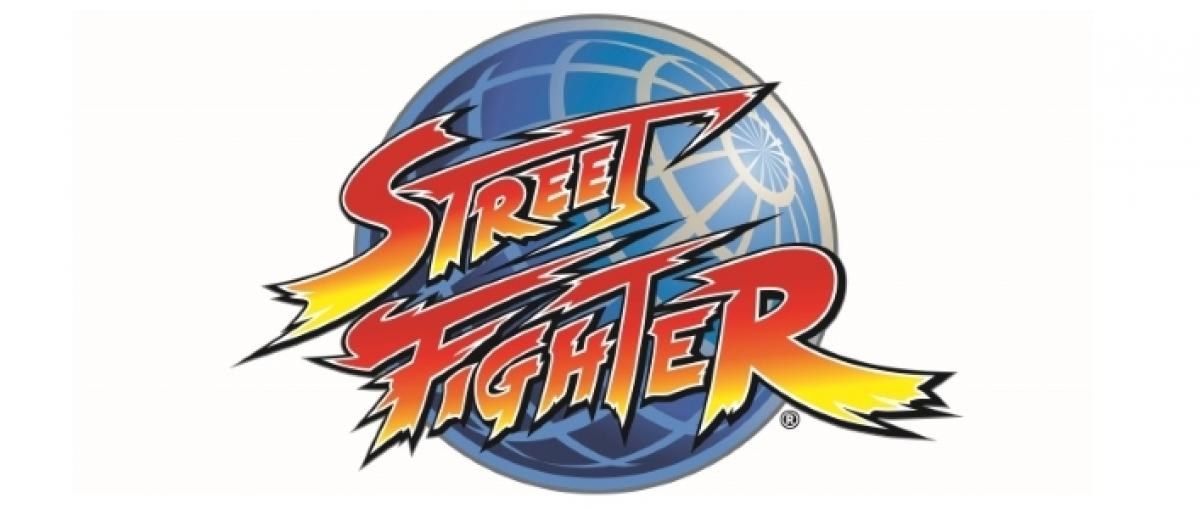 Street Fighter 30th Anniversary Collection reúne 12 juegos clásicos de la serie en consolas y PC