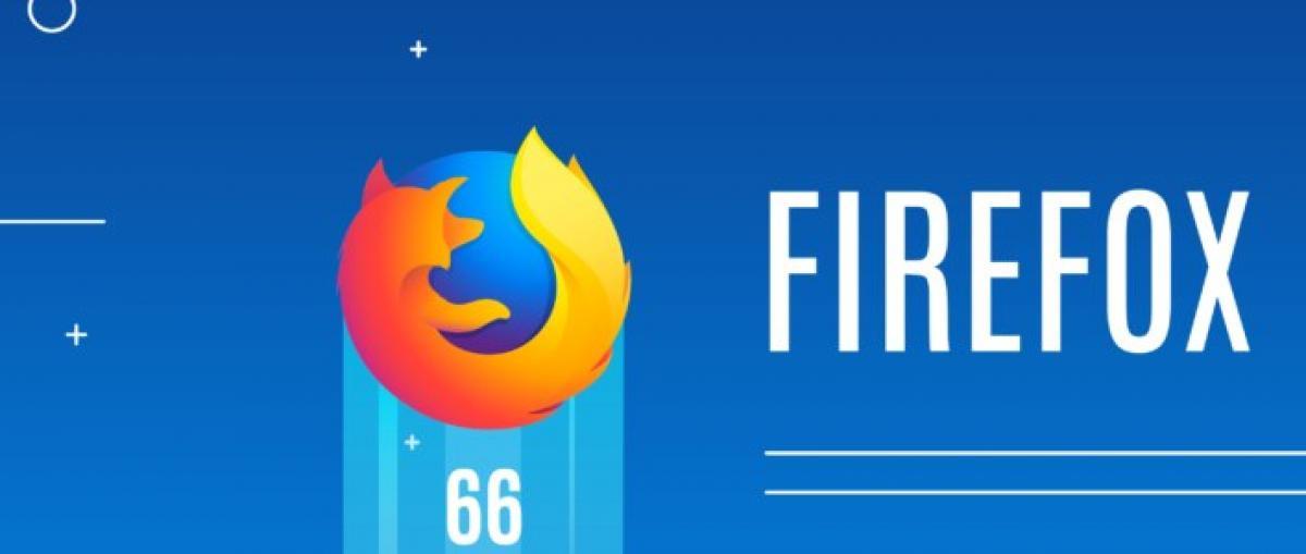 Mozilla lanza Firefox Quantum beta, mucho más rápido y con una interfaz modernizada